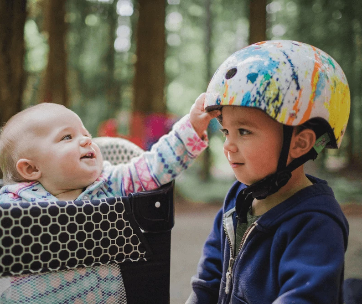 best-bike-helmet-kids