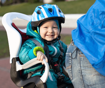 choosing-child-bike-seat