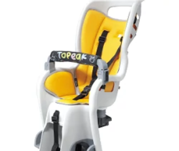 topeak-babyseat-ii-review