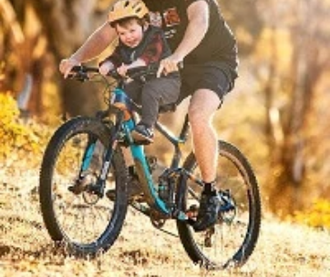 mtb-child-bike-seats