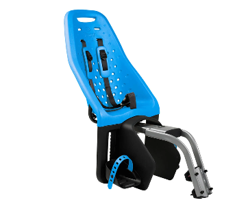 thule-yepp-maxi-bike-seat-review
