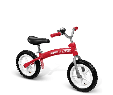 classic-glide-and-go-balance-bike-review