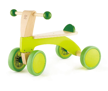 hape-scoot-around-ride-on-wood-bike-full-review