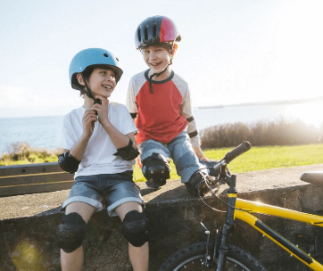best-kids-knee-pads-and-elbow-pads
