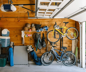 bike-storage-solutions