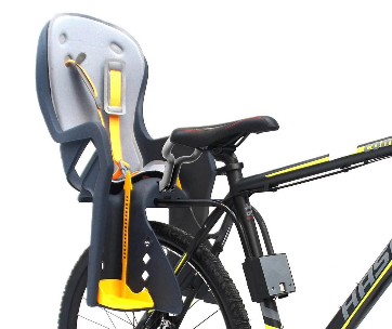 cyclingdeal-bike-seat-review