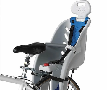 schwinn-deluxe-baby-bike-seat-review
