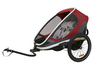 hamax-multisport-trailer-review