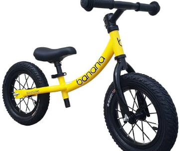 banana-balance-bikes-review