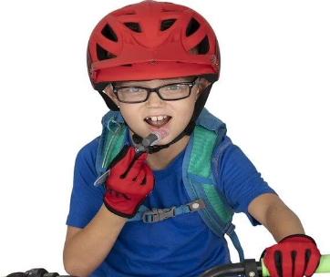 hydration-packs-for-kids-buying-guide