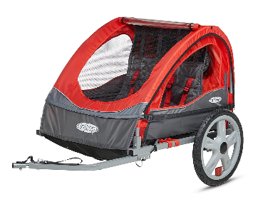 instep-bike-trailer-review