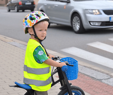 bike-safety-kids