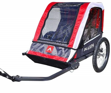 allen-sports-t2-trailer-review