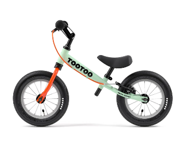 yedoo-tootoo-balance-bike-review