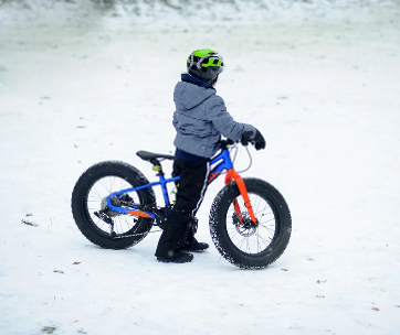 best-kids-fat-tire-bikes