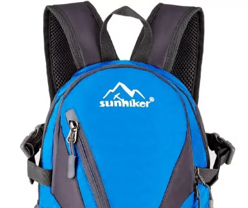 sunhiker-cycling-bikepack-full-review