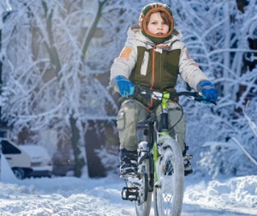 winter-cycling-with-kids-guide