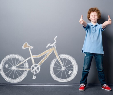 kids-bike-frame-materials