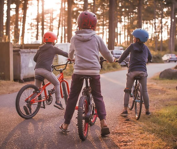kids-bmx-buying-guide