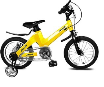 nicec-bmx-kids-bike-review