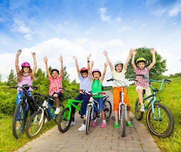 kids-bike-sizing-guide-plus-sizing-chart